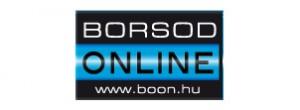 borsod_online_logo