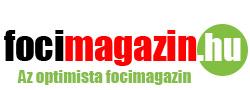 focimagazin-logo01b